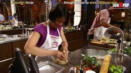 masterchef - tap 7 (season 3,2012) - v.a
