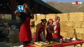 masterchef - tap 13 (season 3,2012) - v.a