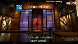 masterchef - tap 16 (season 3,2012) - v.a