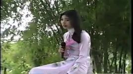 ha thuong - dinh van