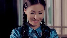 lay chong ngoai - vinh thuyen kim