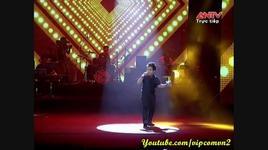 what make you beatiful - phuc nguyen (the voice kid) - phuc nguyen