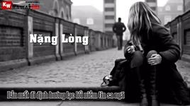 nang long (lyric) - phuc.pin, sukai