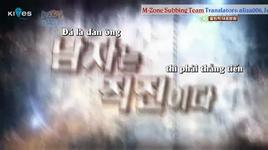 tap 20 (season 2) (vietsub) - 2 days 1 night