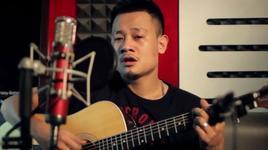 chuyen tinh nha tho (acoustic version) - nguyen duc cuong