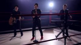 roar (katy perry cover) - before you exit