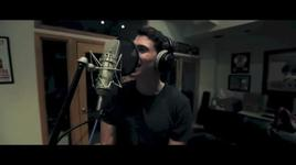 we can't stop (miley cyrus cover) - timeflies tuesday