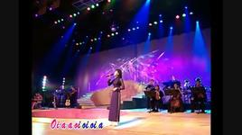 thuong ve mien trung (live, kara) - truong vu, nha thanh (hai ngoai)