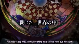 cantarella - grace editon (vietsub, kara) - kaito v3