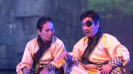 tam bien cuu chong (phan 3) - kieu oanh