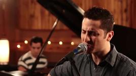 roar (katy perry cover) - boyce avenue