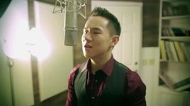 wrecking ball (miley cyrus cover) - jason chen