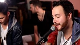 royals (lorde acoustic cover) - jake coco, corey gray