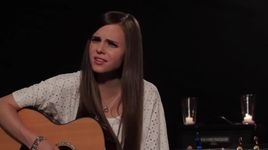wrecking ball (miley cyrus cover) - tiffany alvord