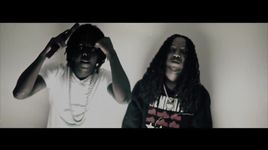 ight doe (preview)  - chief keef