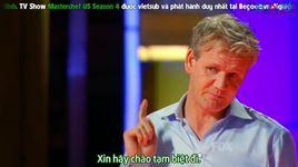 masterchef - tap 20 (season 4) - v.a