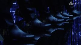 darkness (vietsub, kara) - ske48