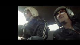 go! go! go!  - the bosshoss
