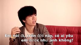 vlog 4: tinh yeu - dua leo