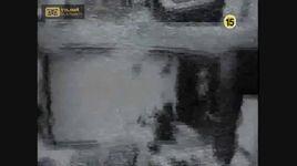 ygtv - season 1, tap 7 (vietsub) - v.a