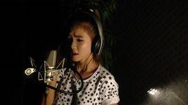 nguoi yeu cu (studio version) - khoi my