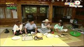 family outing (season 1 - tap 78) - v.a