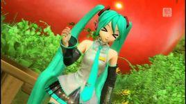 popipo (dreamy theater - multi dress) - hatsune miku