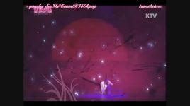midnight sun musical - taeyeon (vietsub) - v.a