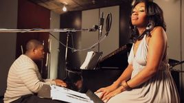 silly (deniece williams cover) - rochelle rice