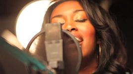 resentment (beyonce cover)  - rochelle rice