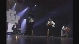 do the samba - don ho, ngoc hue, phi phi, ngoc thuy