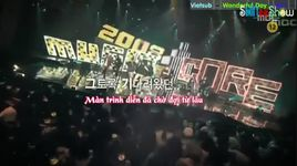 star golden bell season 2 (shinee) - tap 160 (vietsub) - v.a