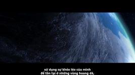bbc human planet - mountains life in thin air (nui non - cuoc song tren khong) (vietsub) - v.a