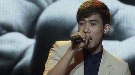 tim ve loi ru (bai hat yeu thich 10/2013) - thanh hung idol
