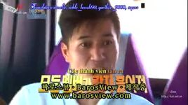 1 night 2 days - season 1, tap 214 (vietsub) - v.a