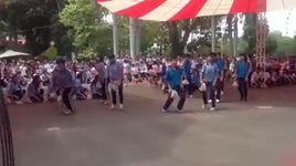 gangnam style - v.a