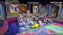 star golden bell (season 1, tap 207) (vietsub) - v.a