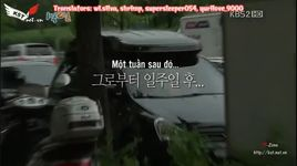 1 night 2 days - season 1, tap 208 (vietsub) - v.a
