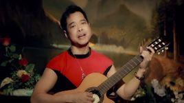 the - ngoc son