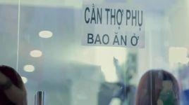 nguoi do khong phai anh (part 1) - duong nhat linh, julie phuong thuy