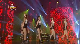 confused (131023 show champion) - aoa