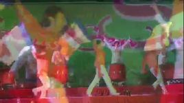 viet nam phat giao sang ngoi hao quang (live) - nguyen phi hung