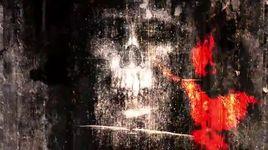 thou begone (lyrics) - deicide