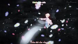 daisy (kyoukai no kanata ending) (vietsub, kara) - stereo dive foundation