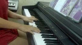 love paradise (piano cover) - boi ngoc