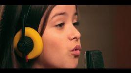 forget you (cover) - vazquez sounds