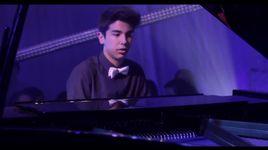 i want you back (cover) - vazquez sounds