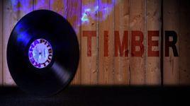 timber (lyrics) - pitbull, kesha