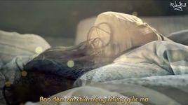 sai (lyrics) - my tam