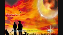 cho mot tinh yeu (lyrics) - my tam